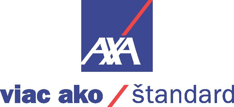 AXA_viac_standard_t_rgb.jpg