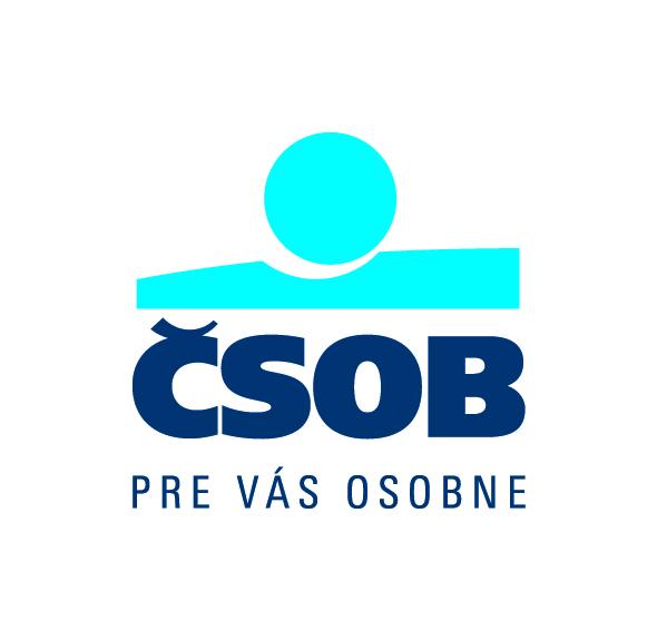 CSOB_LogoClaim CMYK.JPG