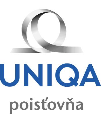 UNIQA poistovna CMYK 1.jpg