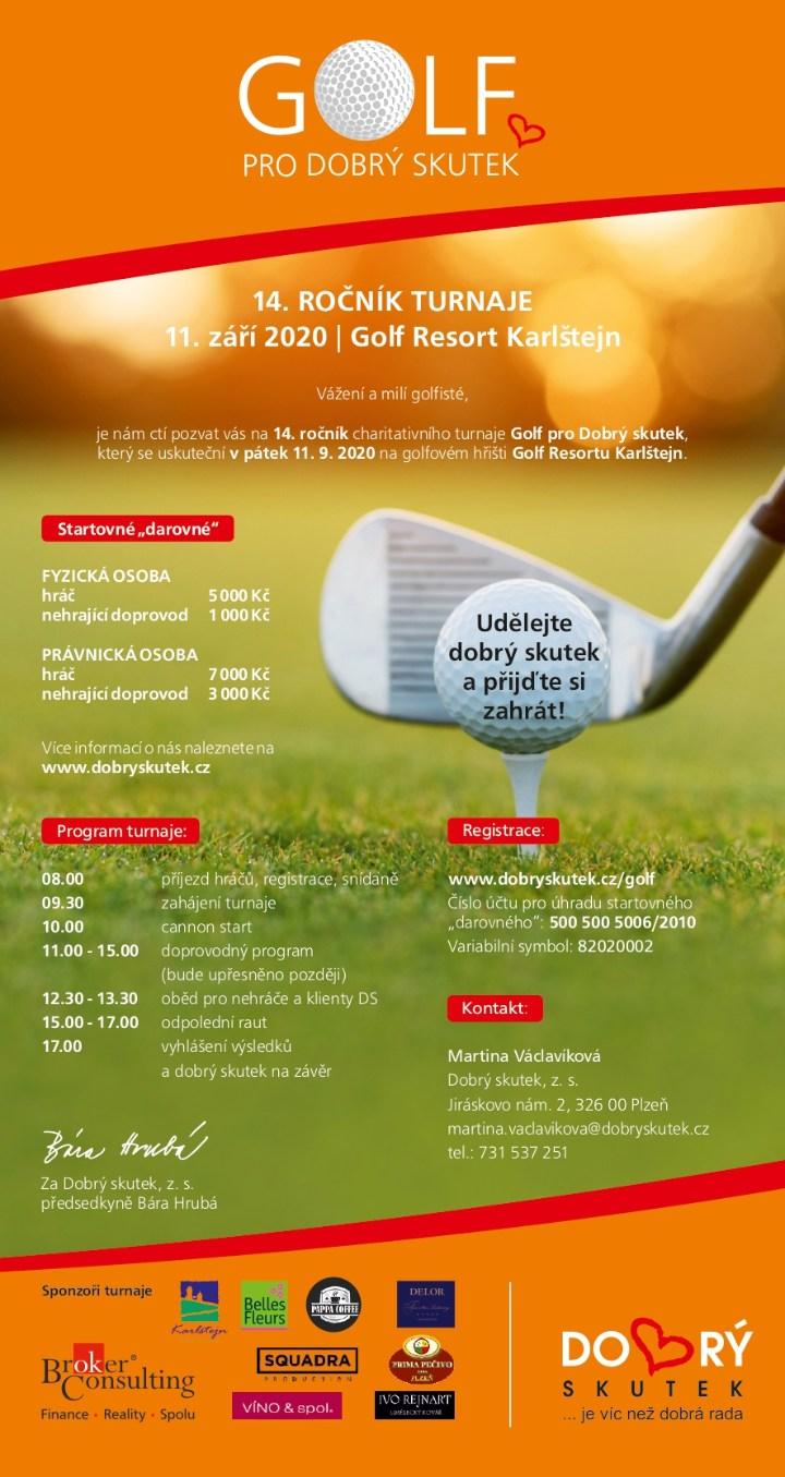 DS-pozvanka-golf_2020.jpg