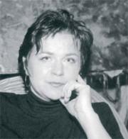Eckhardtová Renáta