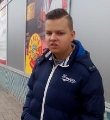 Christian Kunovský